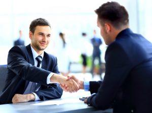 Chuyển đổi lọa hình doanh nghiệp