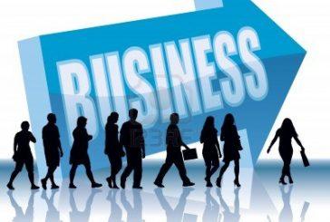 Dịch vụ thành lập công ty tại Huyện Giồng Riềng