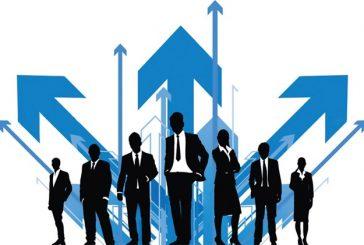 Thủ tục chuyển đổi công ty TNHH theo luật doanh nghiệp mới nhất