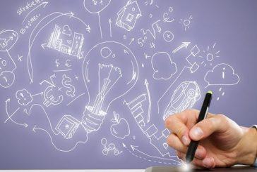 Thủ tục đăng ký bảo hộ quyền sáng chế
