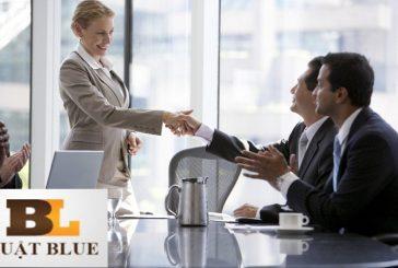 Tư vấn thủ tục thay đổi tên doanh nghiệp