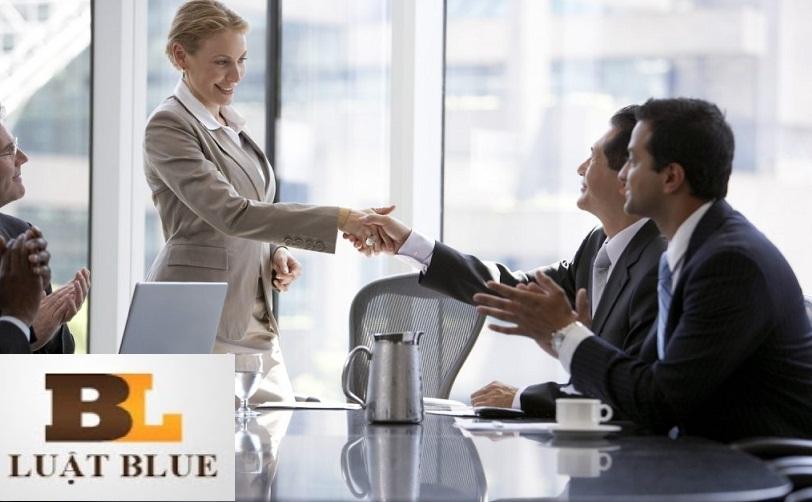 Tư vấn thành lập doanh nghiệp 100% vốn nước ngoài tại Rạch Giá