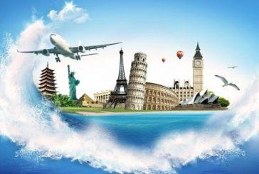 Thủ tục xin cấp giấy phép kinh doanh lữ hành quốc tế