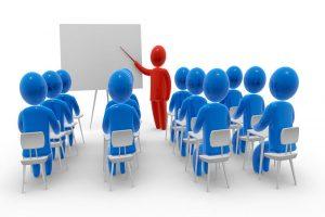Luật Blue - chuyên tư vấn thành lập văn phòng đại diện tại Rạch Giá