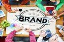 Thủ tục đăng ký bảo hộ nhãn hiệu hàng hóa