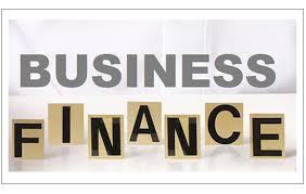 Thành lập công ty đầu tư tài chính tại Kiên Giang