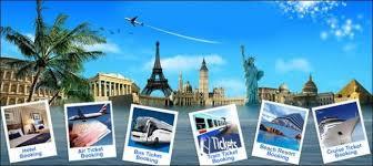 Giấy phép kinh doanh dịch vụ lữ hành quốc tế tại Kiên Giang