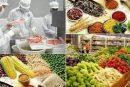 Thủ tục Xin giấy chứng nhận an toàn thực phẩm cho nhà hàng