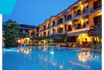 Thành lập công ty kinh doanh khách sạn tại Phú Quốc