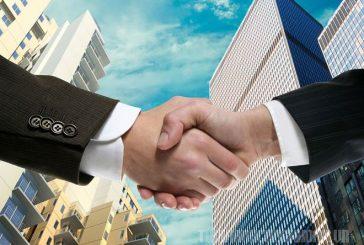Thủ tục thành lập công ty có vốn đầu tư nước ngoài tại Phú Quốc