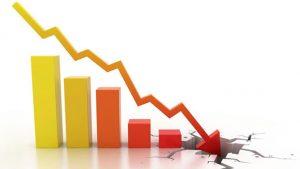giảm-vốn-điều-lệ-công-ty-cổ-phần