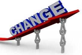 Dịch vụ thay đổi đăng ký kinh doanh tại Phú Quốc